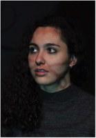 Léa Cassagnau was born in 1996. She is studying for a master's degree in comparative literary studies at University Paris 3 – Sorbonne Nouvelle. Léa Cassagnau est née en 1996. Elle est étudiante en master de littérature comparée à l'Université Paris 3 – Sorbonne Nouvelle.