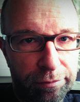 Peter Zimmermann, born 1961, is an Austrian writer and journalist. He works for the Austrian broadcasting corporation (ORF).  Peter Zimmermann, 1961 geboren, ist ein österreichischer Schriftsteller und Journalist. Er arbeitet für den ORF.